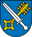 Allschwiler Wappen_CMYK [Konvertiert]